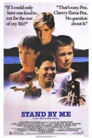 stand_by_me[1].jpg